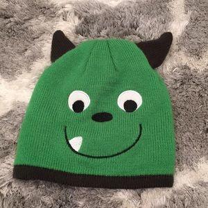 Carter's Winter Hat